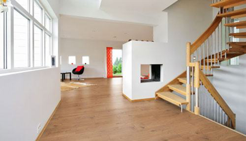 cách bảo quản sàn gỗ hiệu quả