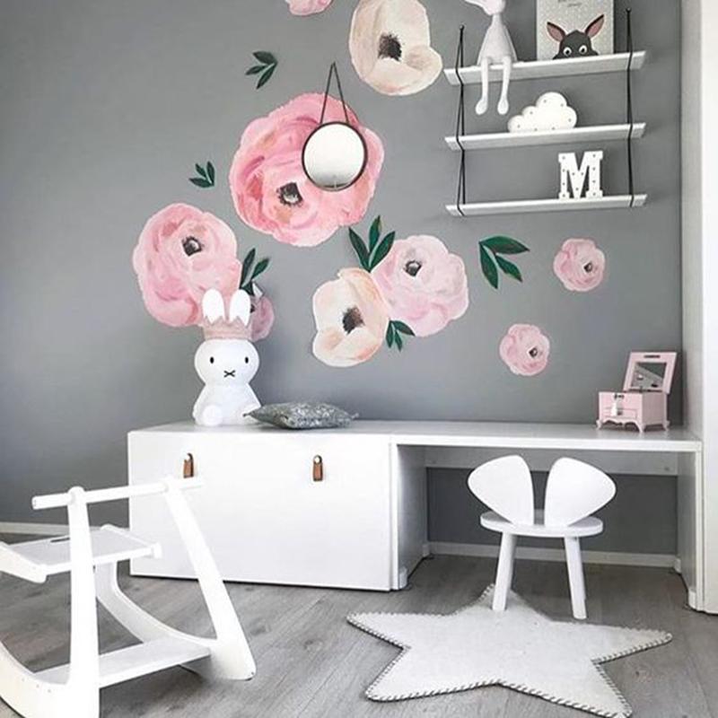 Thiết kế nội thất phòng học đẹp